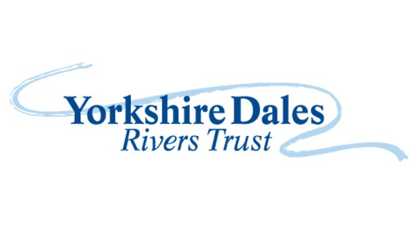 Yorkshire-Dales-Rivers-Trust