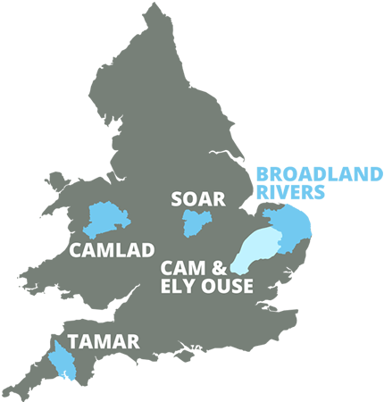 catchment-map3