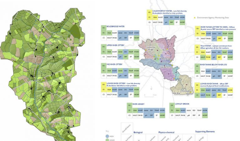 catchment-water-quality-risk-assessments
