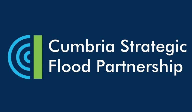 Cumbria-strategic-flood-partnership