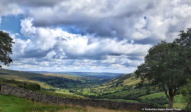 Bishopdale - Yorkshire Dales Rivers Trust